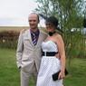 Caro et Loic