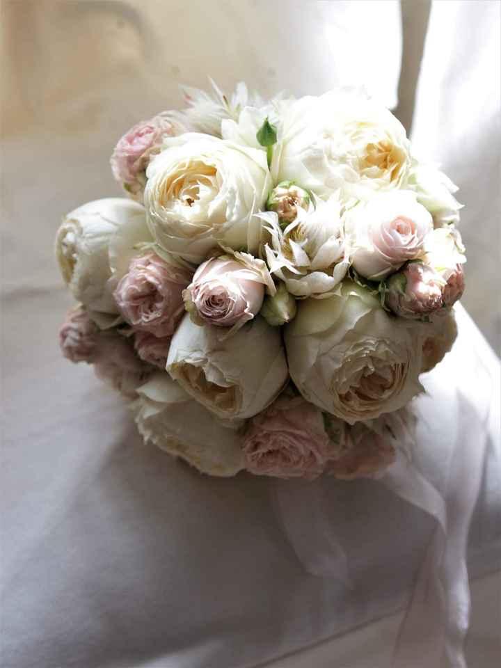 Photos reçues !!! 🥳 Mariage de nos rêves... - 6