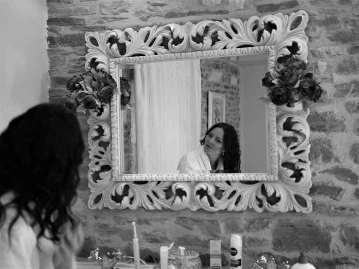 Photos reçues !!! 🥳 Mariage de nos rêves... - 8