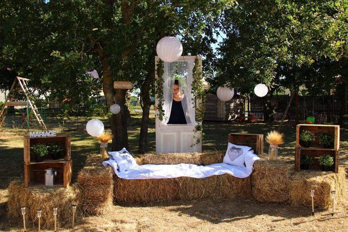 Nous nous marions le 30 Mai 2020 - Vendée - 4