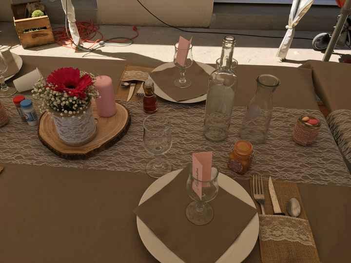 Nous nous marions le 30 Mai 2020 - Vendée - 2