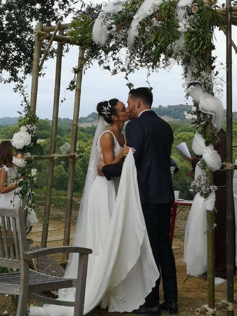 Mariage du 5 septembre 8