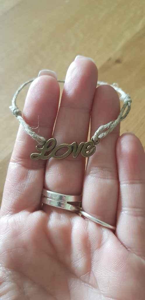 Bracelets femmes: check !! - 3