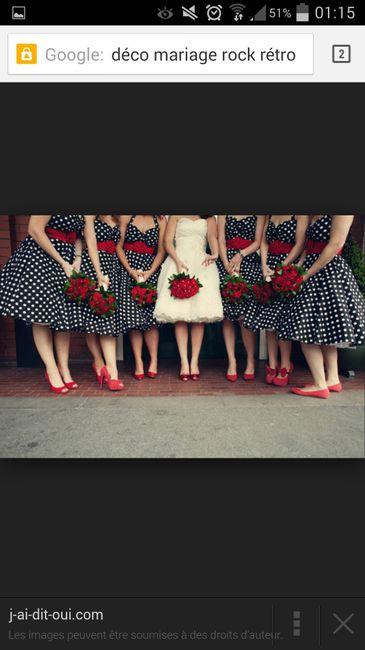 Dress code pour votre mariage page 10 mode nuptiale for Code vestimentaire pour un mariage formel