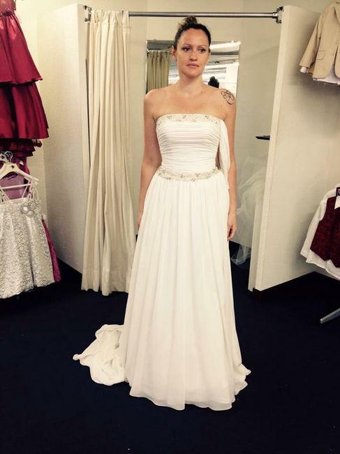 robe de mari e point mariage val de marne forum