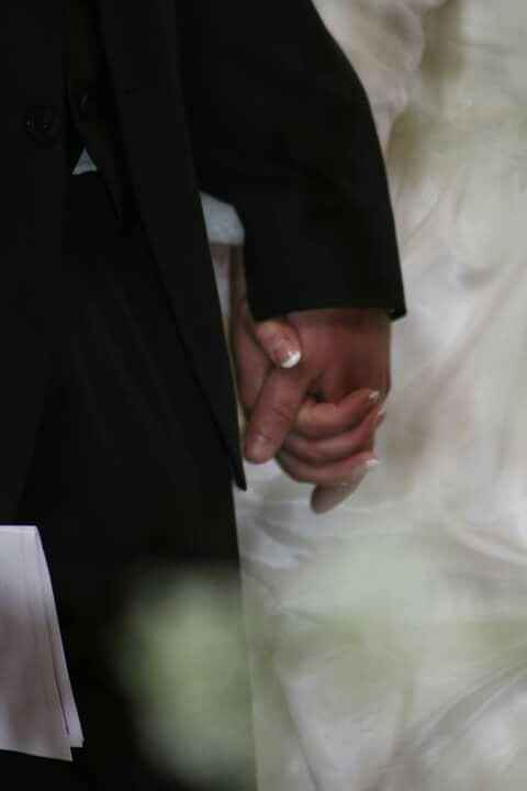 Notre mariage du 21 mai 2016 a bayeux -elodie & gregory - 3