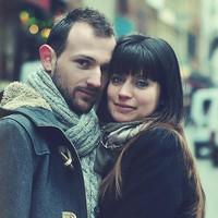 Ptite_olive