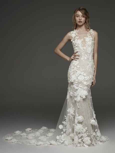 2 styles - 1 mariée : Partage ton style - 1