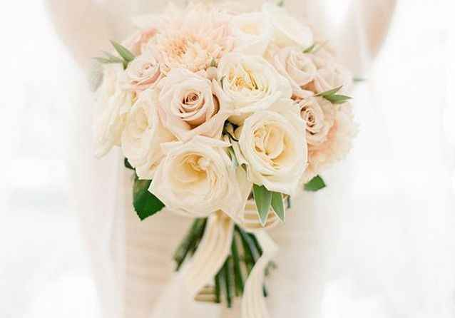 Choix de mon bouquet - 1