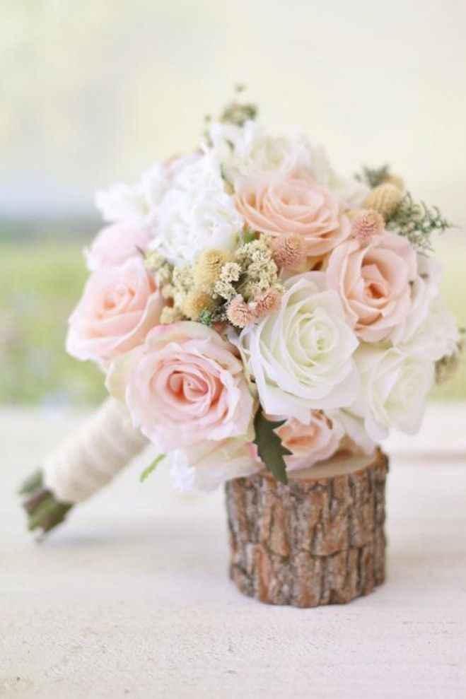 Choix de mon bouquet - 2