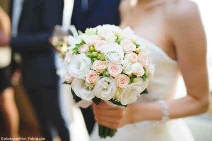 Choix de mon bouquet - 3