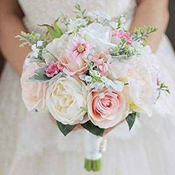 Choix de mon bouquet - 5