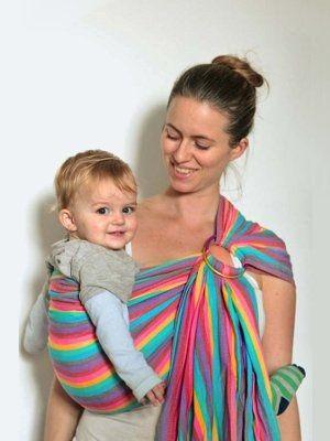 Un sling