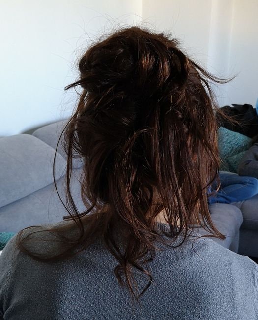 Tromperie coiffeuse antibes 1