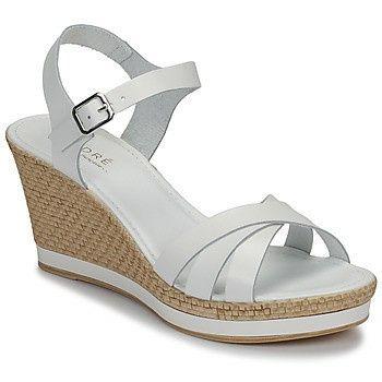 Chaussure de Mariée en Isère 2