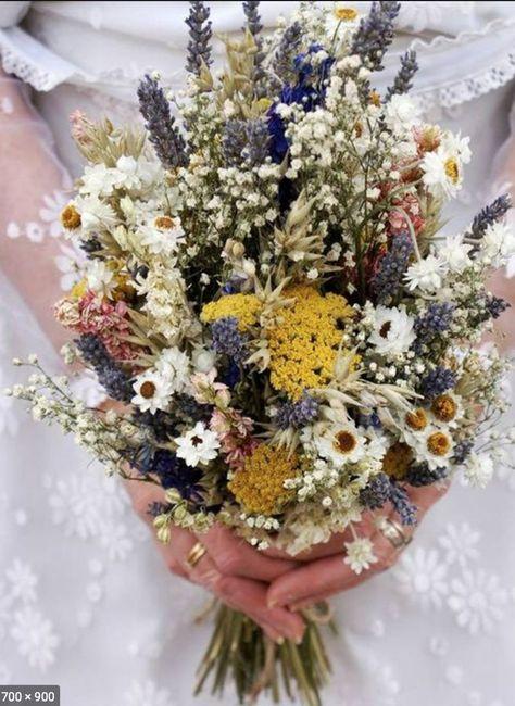 diy pour décorations fleuries 4