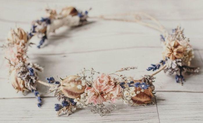 diy pour décorations fleuries 5