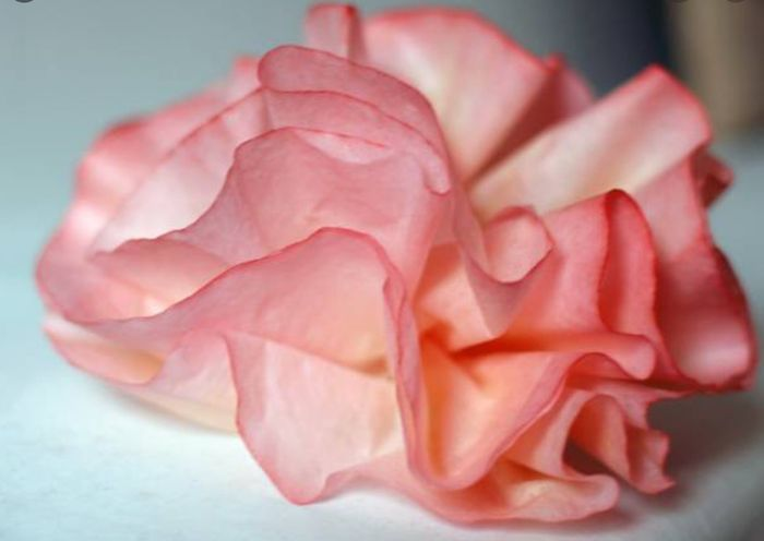 diy pour décorations fleuries 10