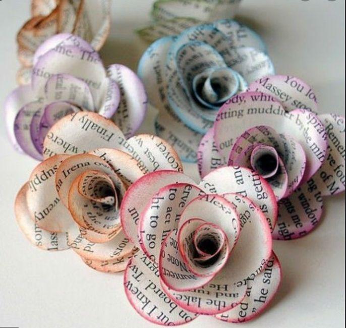 diy pour décorations fleuries 14