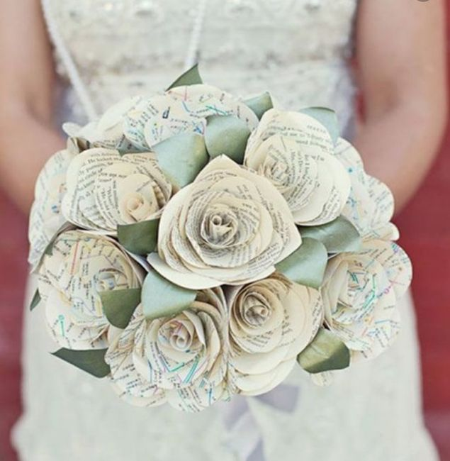 diy pour décorations fleuries 15