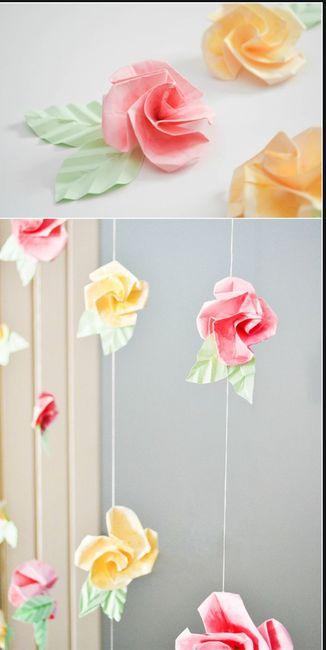 diy pour décorations fleuries 18