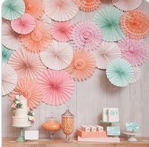 diy pour décorations fleuries 19