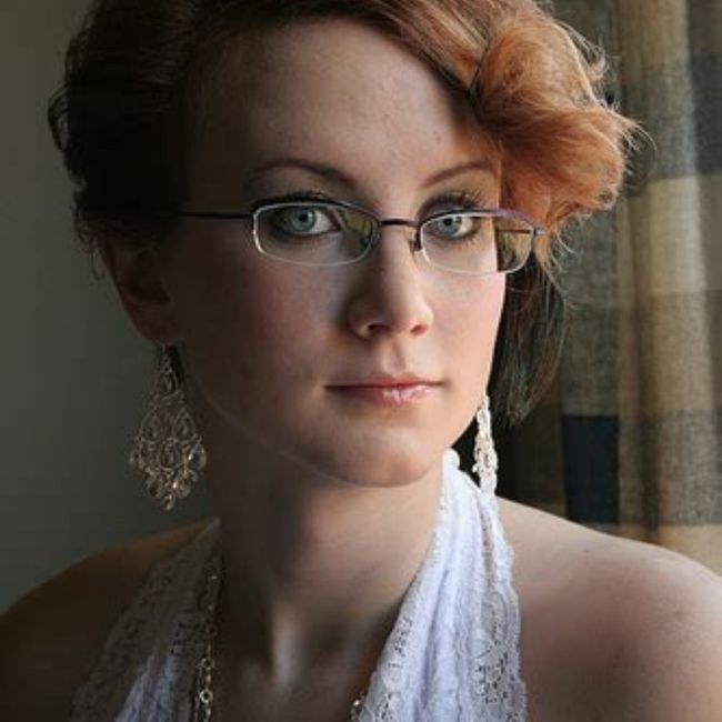 Marié.e à lunettes, vous les porterez ? 2
