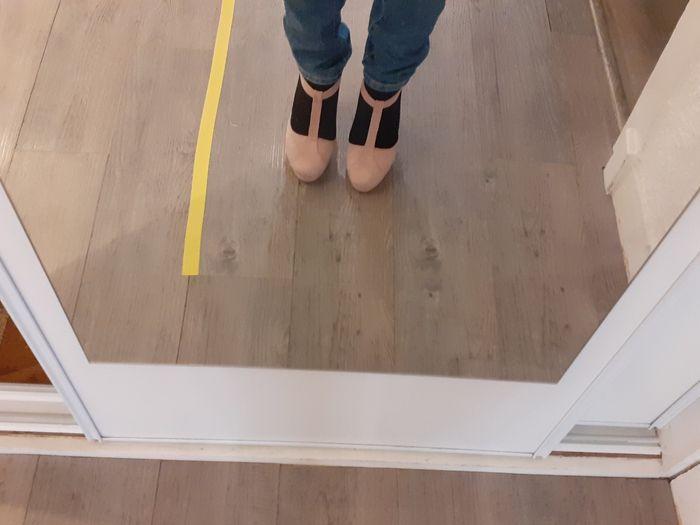 Assouplir le cuir de ses chaussures : astuces 👠 1