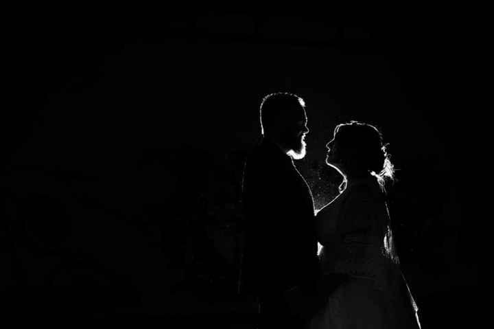 Mon mariage la fin 👰🏻😇🤭 - 3