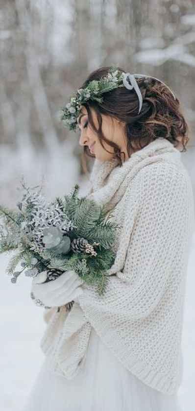 Pourquoi pas reporter en automne/hiver ❄️🍁 - 3