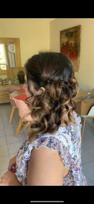 2Eme essai coiffure 1