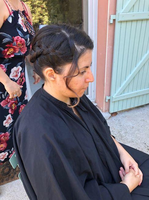 2Eme essai coiffure 3
