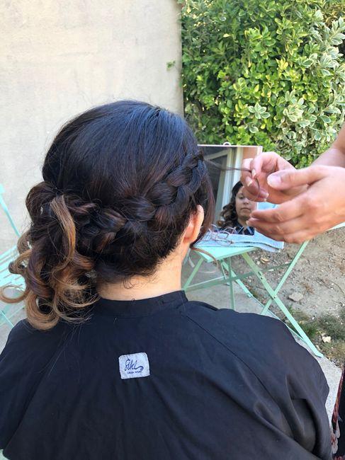 2Eme essai coiffure 4
