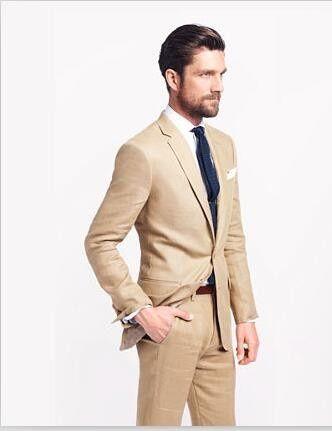 Le look idéal pour mon mari Patrice - 1