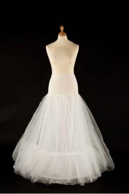 jupon point mariage - 61% remise - www.danse-