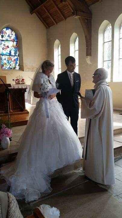 Inspiration club des mariés princesses: alfred angelo! - 2