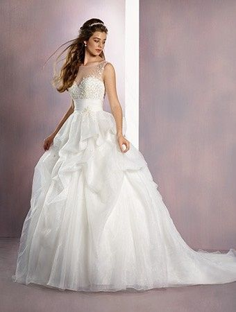 aurore - alfred angelo
