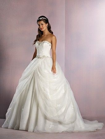 belle , alfred angelo