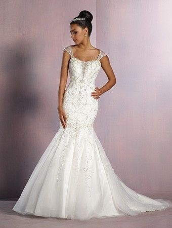 Tiana - Alfred Angelo