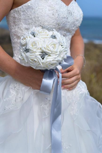 Inspiration club des mariés princesses: alfred angelo! - 1