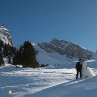Day after à la neige les photos - 2