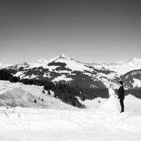 Day after à la neige les photos - 6
