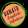 Danaïd Simplicité-Volontaire
