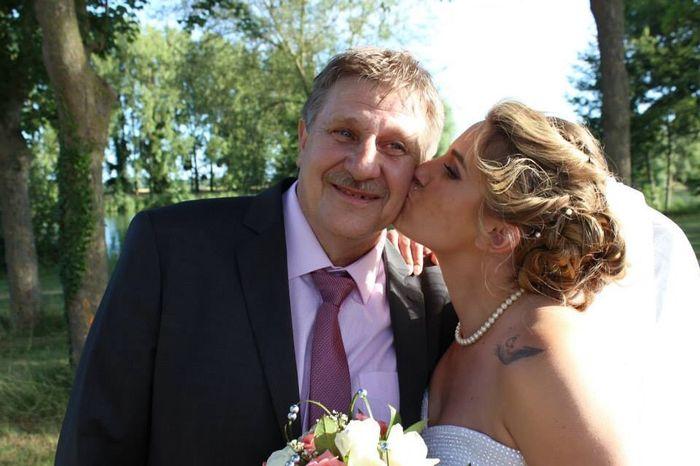 Notre mariage - 16