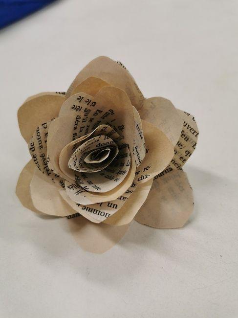 Première fleur 1