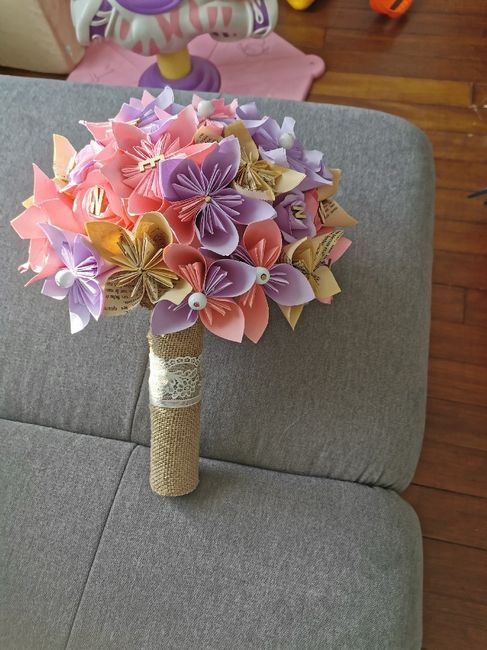 Première fleur 3
