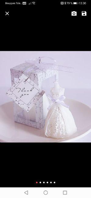 Cadeau invite 1