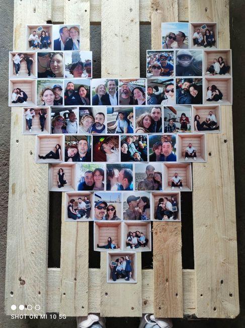 Panneaux  photos 7
