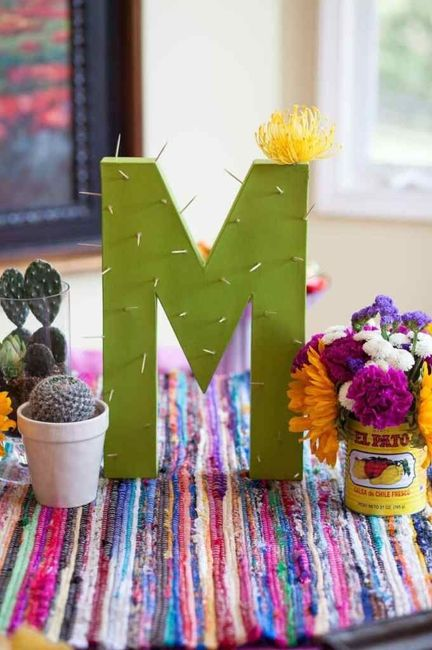 Inspi cactus 1