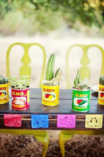 Inspi cactus 2